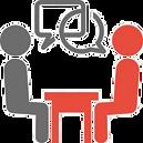 kisspng-job-interview-computer-icons-rec