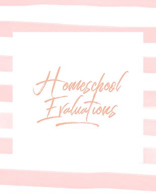 homeschool evaluations.PNG
