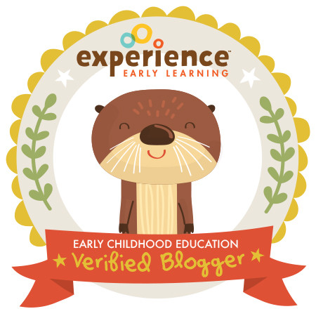 Mother Goose Time Experience Curriculum