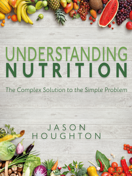 Understanding Nutrition E-PDF