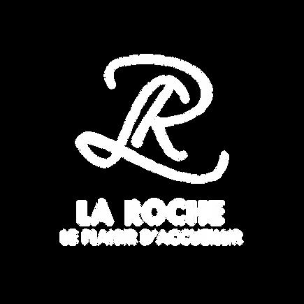 LA ROCHE logo blanc-01.png