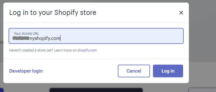 login in shopify domain name.jpg