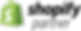 logo-shopify@3x.png