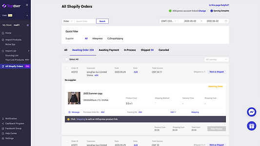 All Shopify Orders_1600x 900px.png