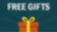 free-gifts-1.png