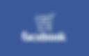 logo-facebook@2x.png