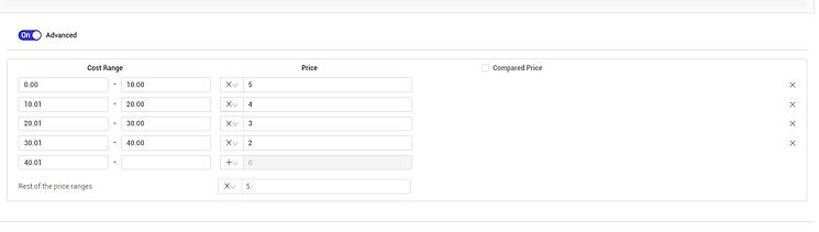 advance price setting.png