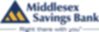 middlesex saving.png