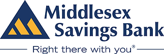 middlesex saving.png