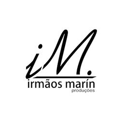 Irmãos Marin Produções
