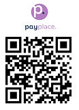 QrCode-PayPlace.jpg