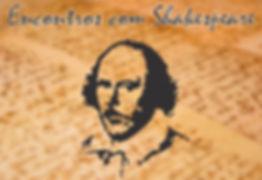 Encontros com Shakespare