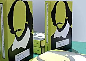 Livro ISB Shakespeare 450.jpg