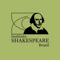 Instituto Shakespeare Brasil