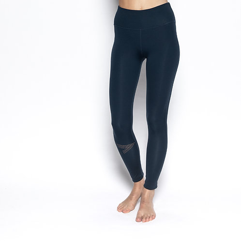 Myoga leggings