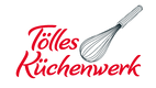 Toelles-Kuechenwerk-Logo.png