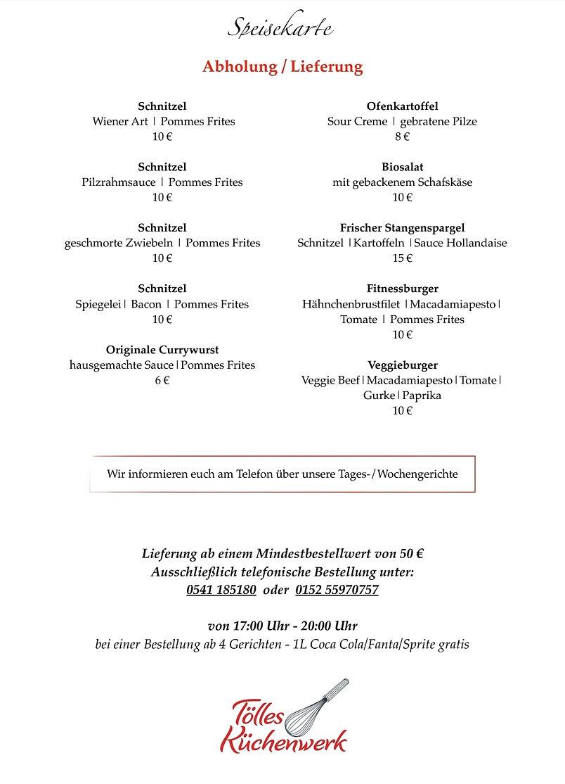 Abholung_&_Lieferung_I_Speisekarte_I_Spe