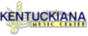 Kentuckiana Music Center