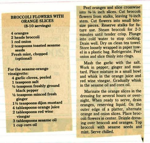 text broccoli orange.jpg