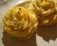 potato duchess.jpg
