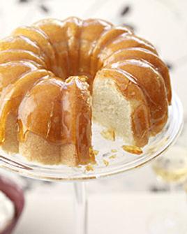 cake lemoncello.jpg