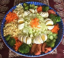 salad presentation.jpg