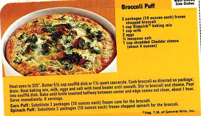 Broccoli puffs.jpg