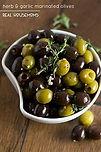 olive plate.jpg