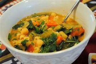 tuscan chickpeas soup.jpg