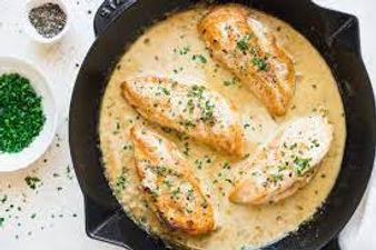 chicken tarragon.jpg