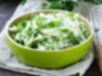 cabbage arugula salad.jpg