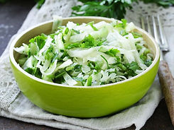 cabbage arugula salad.jpg