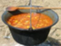 gouls soup.jpg