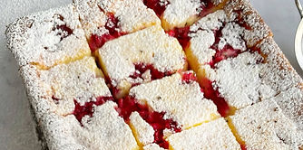 cheese w raspberries 1.jpg