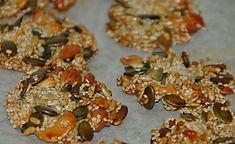 mixed seeds cookies.jpg