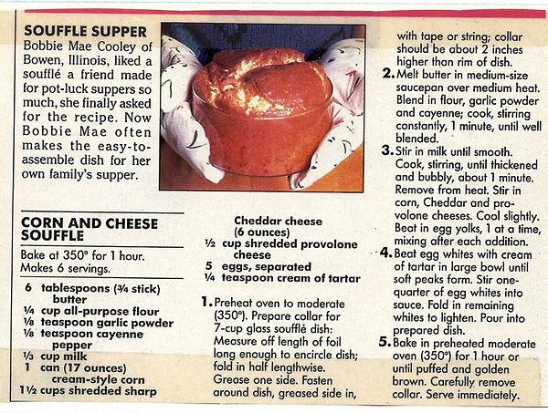 corn cheese souffle.jpg