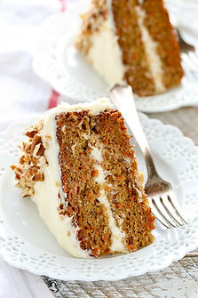 Carrot-Cake-with-Cream-Cheese-Frosting-3