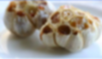 garlic roasted.png