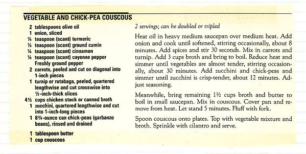 text chick peas couscous.jpg