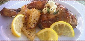 lemon chicken greek.jpg