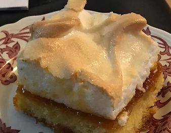 jam and eggwhites cake.jpg