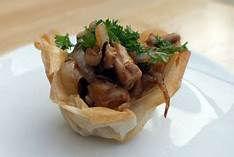 mushroom baskets.jpg
