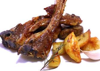 lamb chops greek.jpg