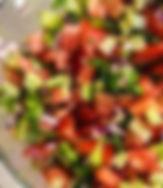 israeli salad.jpg