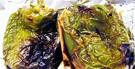 pepper green roasted.jpg