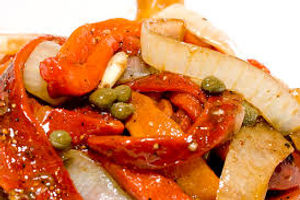 red pepper onion.jpg