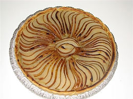 pear tart1small.JPG
