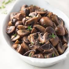 mushroom sauteed.jpg