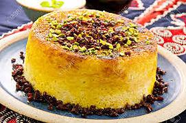persian rice.jpg