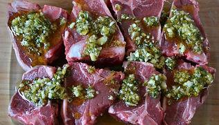 lamb loin chop3.jpg